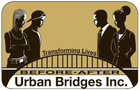 Urban Bridges, Inc.